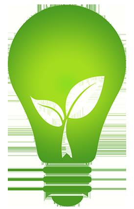 Energocertif bulb
