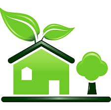 Energocertif - performante energetice clădiri