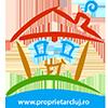 www.proprietaricluj.ro