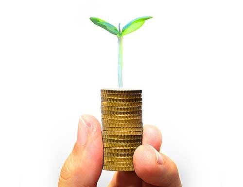 Energocertif - economie verde